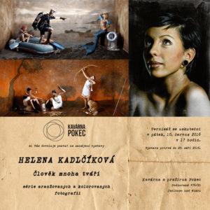 pozvanka_kadlcikova_pokec_jablonec